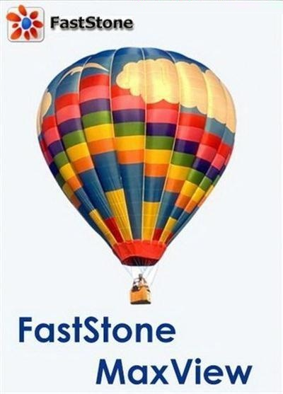 FastStone-MaxView-3.0-Crack-3