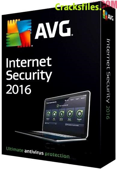 AVG-Internet-Security-2016-Serial-Key-Till-2018-Download