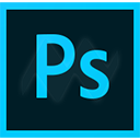 Adobe Photoshop CC 2015.5 Final Crack