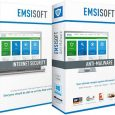 EMSISOFT INTERNET SECURITY 11.10.0.6563 CRACK + SERIAL KEY