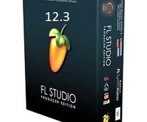 FL Studio 12.3 Producer Edition Final Crack & Keygen