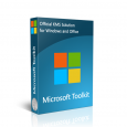 Microsoft Toolkit 2.6.1 Final Activator Free Download