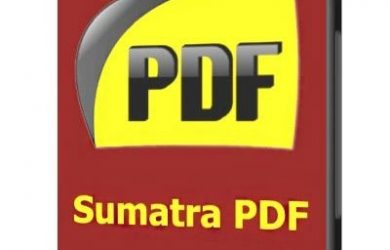 Sumatra-PDF-3.1.2-Crack-Full-Version-Download