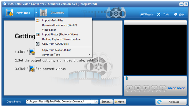 Total-Video-Converter-3.71-license key