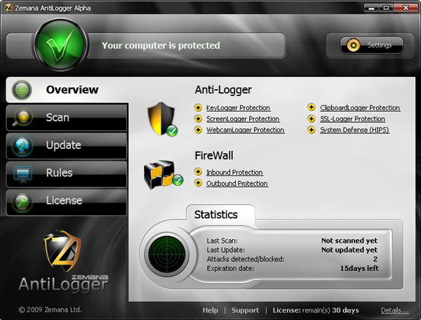 Zemana-AntiLogger-2.21.2.247-Crack-Serial-Key-2016-Download-free