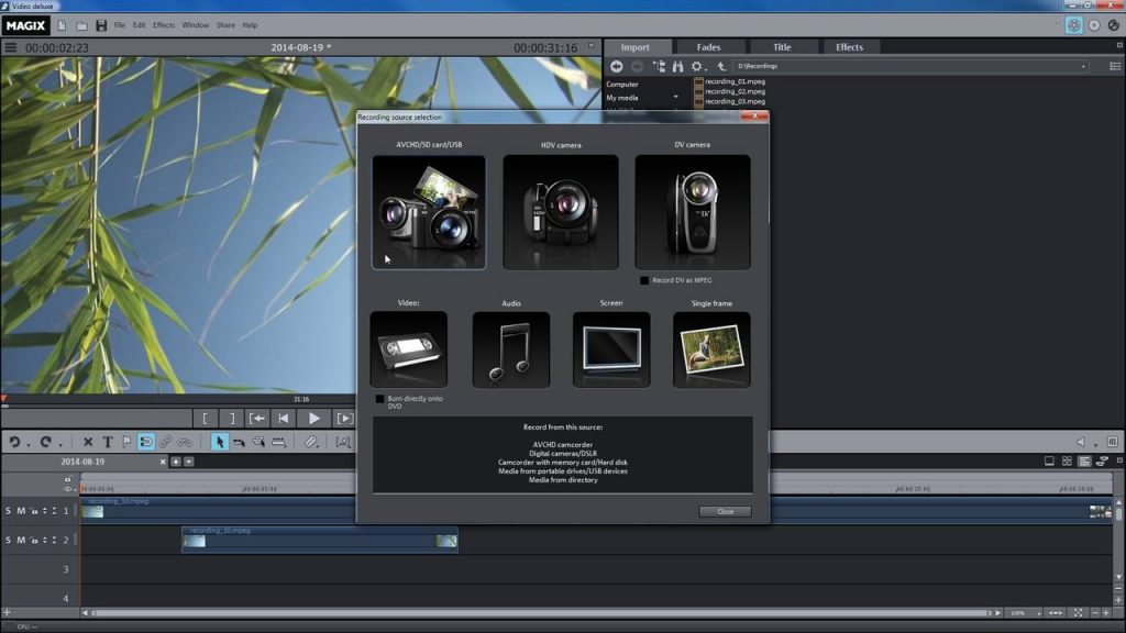 magix-movie-edit-pro-2016-premium-serial-number-screenshotsmagix-movie-edit-pro-2016-premium-serial-number-screenshots