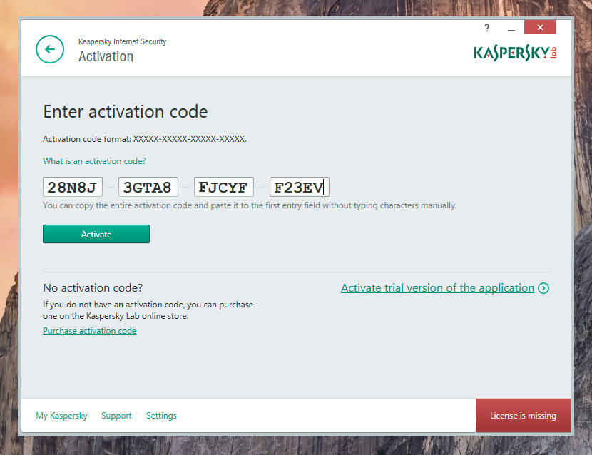 kaspersky-internet-security-trail-reset-version