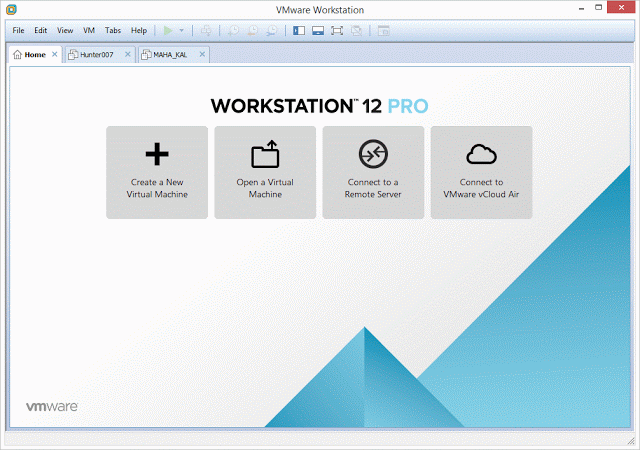 vmware-workstation-12-pro-key-full-version