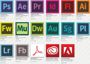 adobe-creative-cloud-2016-crack-free-download-1