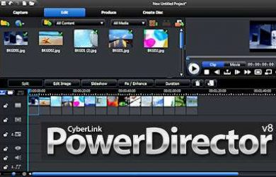 cyberlink-photodirector-8-ultra-with-crack-full-download