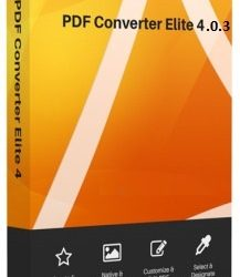 pdf-converter-elite-4-0-3-crack-setup-download