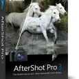 corel-aftershot-pro-3-1-0-181-crack-key-download-free