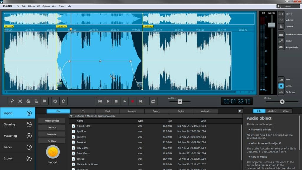 magix-audio-cleaning-lab-2017-22-0-1-22-win-x86