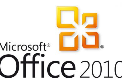 ms-office-2010-full-version