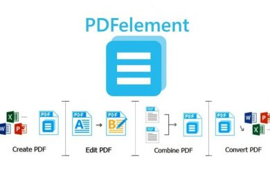 wondershare-pdfelement-crack-5-9-3-download