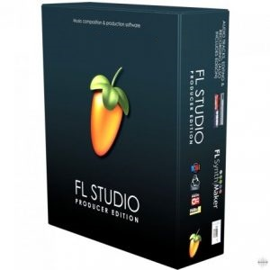 FL-Studio-Producer-Edition-12.3