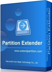 Macrorit-Partition-Extender Unlimited Edition-Crack-Patch-Keygen-License-Key