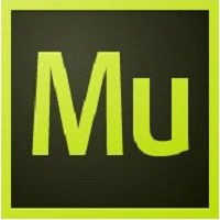 Adobe-Muse-CC-2017-crack