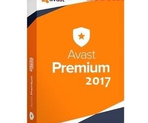 Avast-Premier-Antivirus-2017-17.1.2286-Activation-Code-Crack