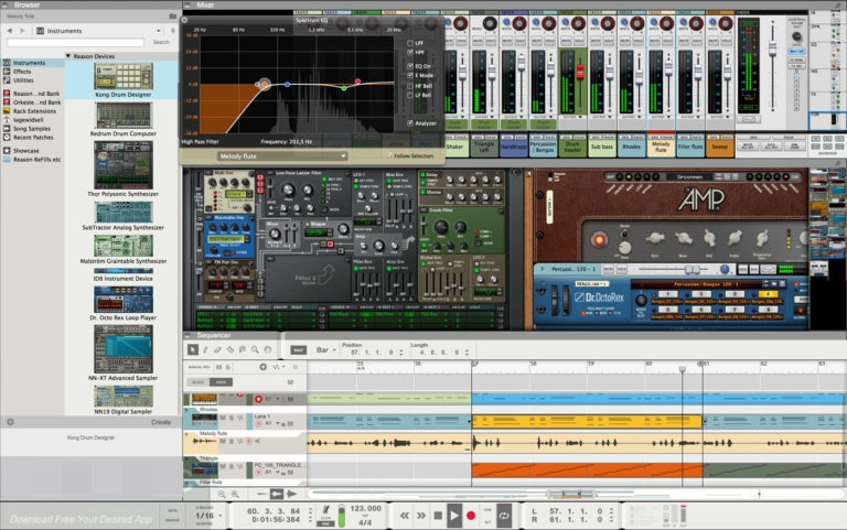 Propellerhead-Reason-8-ISO-Offline-Installer-Download-768x481