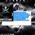 Universal-Keygen-Generator-2015-For-Windows-7