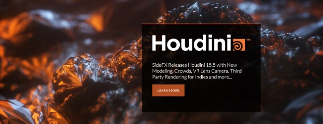 Download-SideFX-Houdini-v14-With-Engine