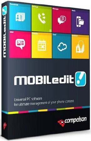MOBILedit-Enterprise-9-Crack-1