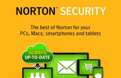 Norton internet security 2017 crack