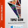 Topaz-Glow-2.0-License-Key-2017-crack is-Here 1