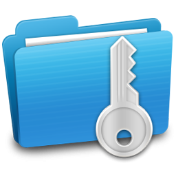 Wise Folder Hider 4 Crack Activation Key Download