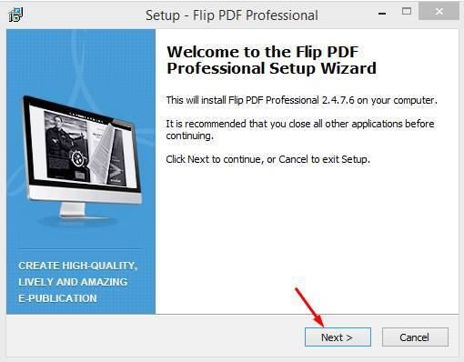 flip-pdf-professional-serial-Pic-Crack