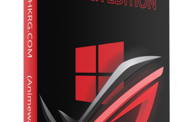 windows 10 gamer edition activation key