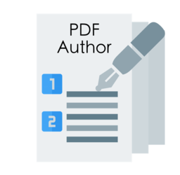 Orion PDF author 2.97.1 Crack Download [MACOS]