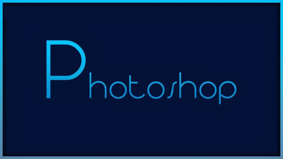 Photoshop-CC-Crack-incl-Full-Version