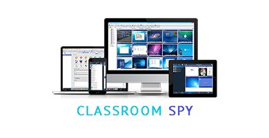 Classroom-Spy-Professional crack full download