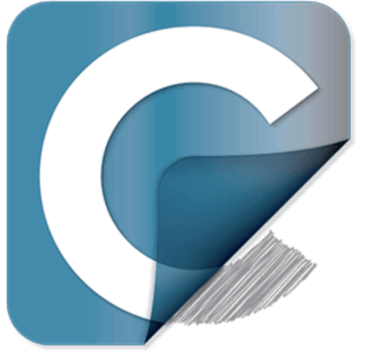 Carbon copy cloner coupon 2018
