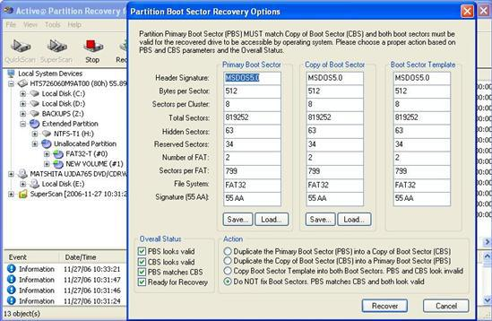 Active-Partition-Recovery-Enterprise-Full-10.0.2-Indir22