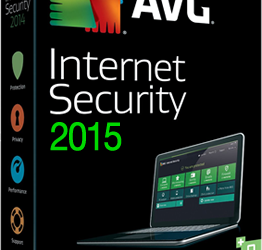 Avg-Internet-Security-2015-Serial-Keys-Full-Download