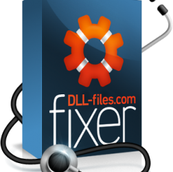 DLL-files Fixer Premium 3.0 Full Crack Version