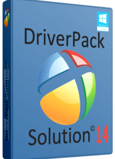Download Driverpack Solution 14 full version free