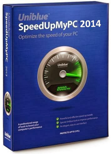 SpeedupMypc-2014-Serial-Keys-plus-Crack-Full-Free2