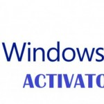 Windows 8.1 Permanent Activator Download Free