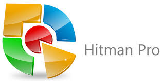 hitman pro download full version