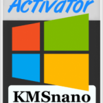 kmsnano Automatic Activator Final Version Download Free 2
