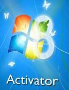 Download Full Version Windows 8 permanent KJ Activator incl Key Free