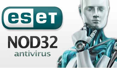 ESET Nod32 Full Crack + Serial key Free Download
