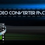 Hd Video Converter Factory Pro Crack plus Activation Serial key Free Download