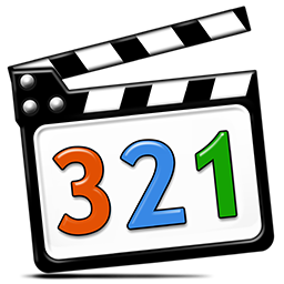 K-Lite Codec Pack 11.00 Full Version Free Download