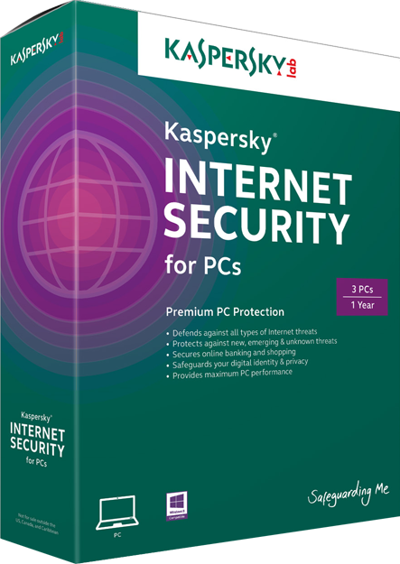 Kaspersky 2015 crack serial key free download