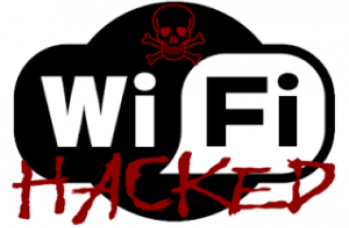 (Wifi Hack 100% Working) Reaver Pro Full Version Free Download